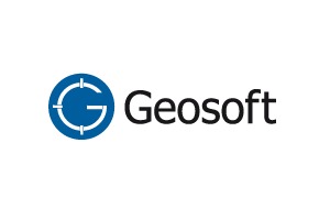 logo_geosoft