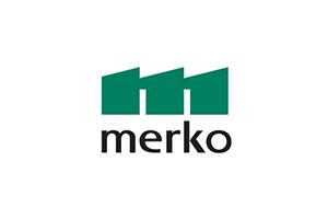 logo_merko