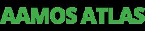 Geodeesia | maamõõtmine | Aamos Atlas